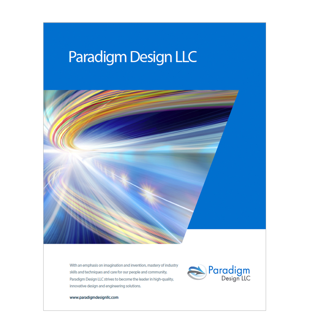 Paradigm Design LLC
